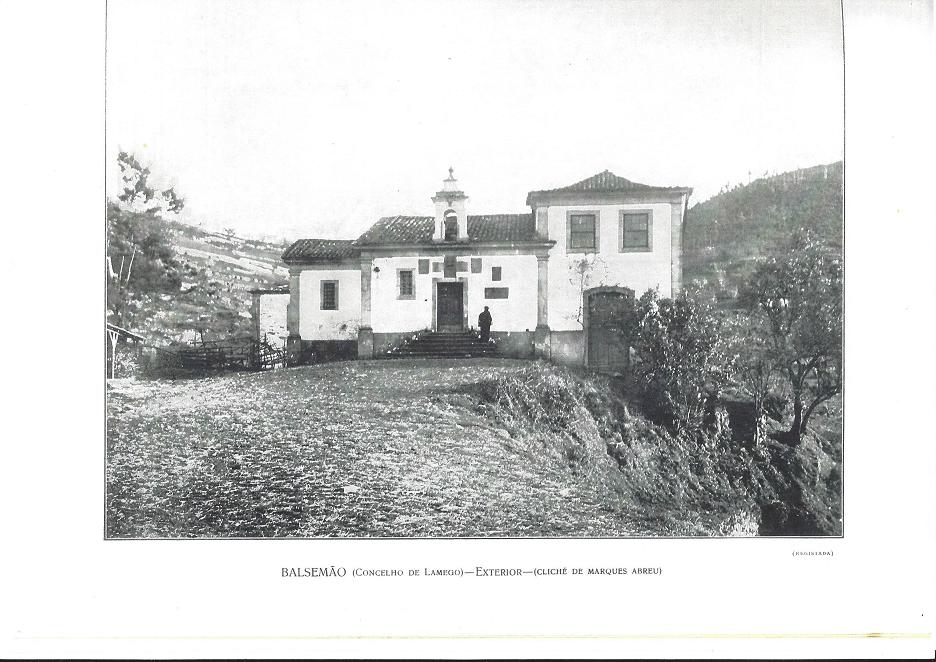 Balsemão (2).png