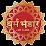 Dharam Bhandar's profile photo