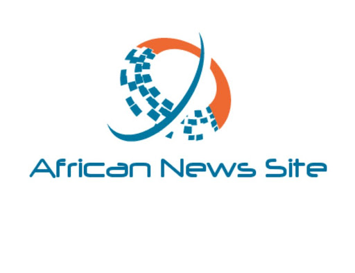 African News Site