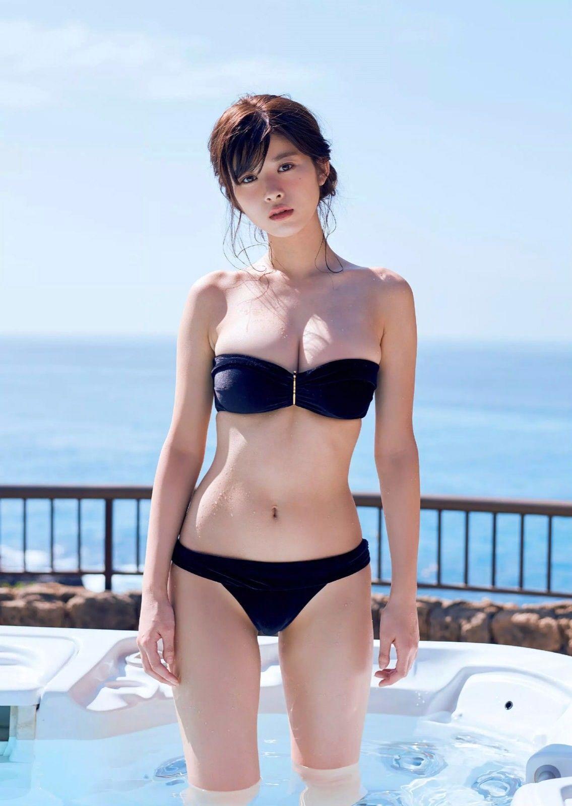 babafumi135.jpg