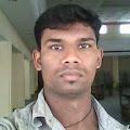 Suresh Jayaraman - photo