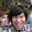 Ralph Enriquez's profile photo