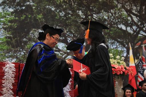 103rd University Commencement Exercises_Business  (104).JPG