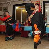Tenshug for Sakya Dachen Rinpoche in Seattle, WA - 36-cc0115D96.jpg