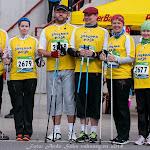 2014.05.11 SEB 32. Tartu Jooksumaraton - AS20140511KTM_040S.JPG