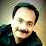 Gyaanesh Sengar's profile photo