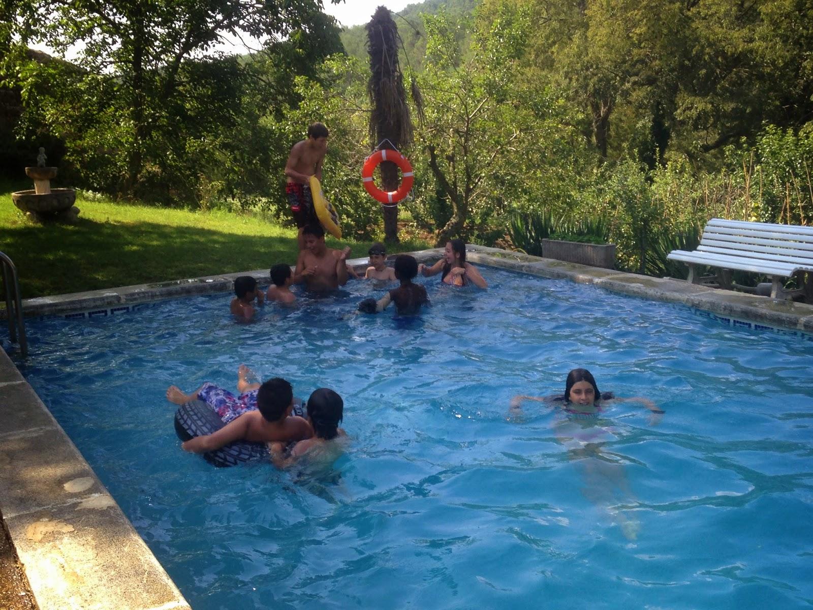 Campaments Estiu Cabanelles 2014 - IMG_0071.JPG