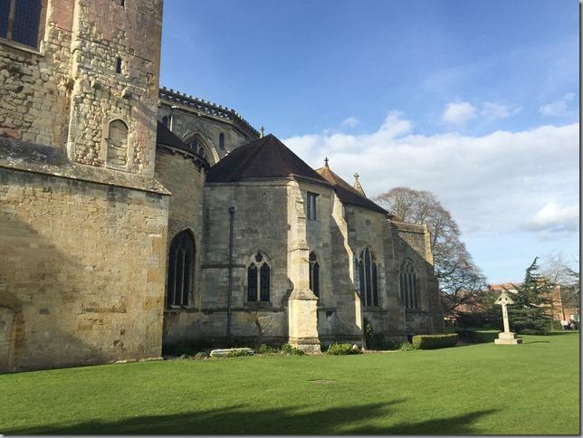 Tewkesbury Abbey (71)