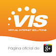 Virtual Internet Solutions