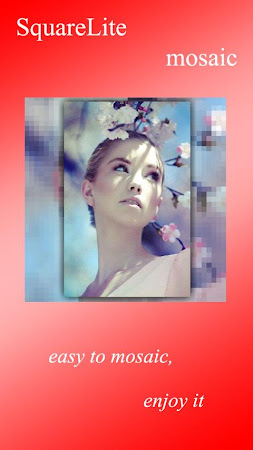 Square Lite -InstaSquare quick 1.5 screenshot 520907