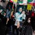 Iranian diplomat convicted of planning attack on opposition