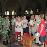 Fiets- en Autotocht 550 jaar St. Agatha - ROLI-20110602-142150-3298.jpg