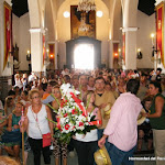 PeregrinacionAdultos2012_066.JPG