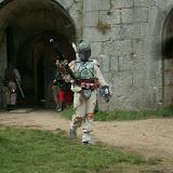 2006-Octobre-GN Star Wars Exodus Opus n°1 - PICT0141.jpg