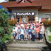 pijalnia_piwniczanki_20101220_1571779621.jpg
