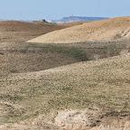 Israel - Woestijn van Judea