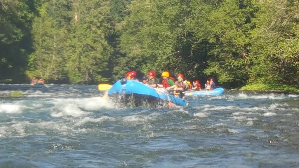 2017 Cascade Adventures  - 20170724_164229.jpg