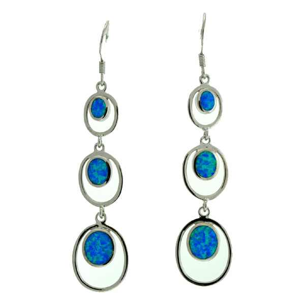 awesome opal diamond earrings 2016 2017