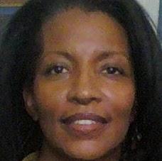 Jacqueline Phillips