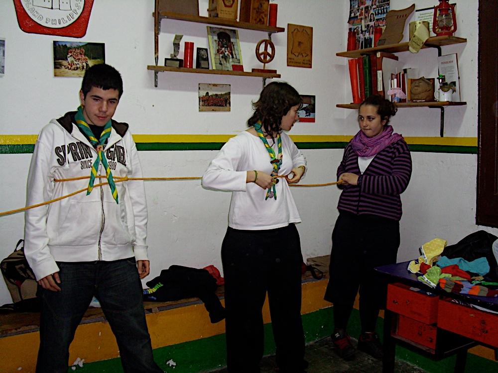 Carnestoltes 2007 - tendedero.jpg