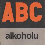 """""""ABC Alkoholu"""", Państwowy Zakład Wydawnictw Lekarskich, Warszawa 1985.jpg"""