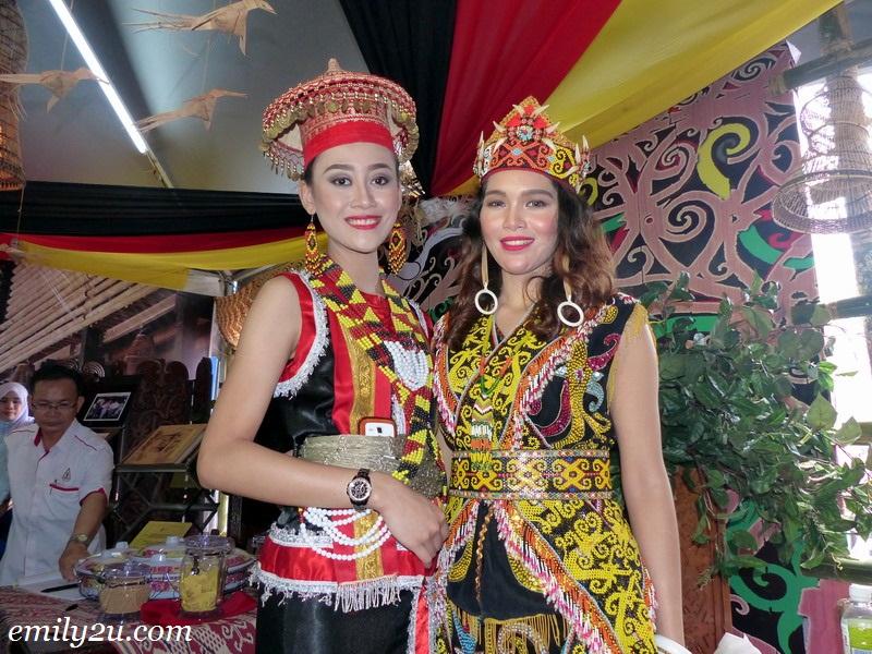 Hari Koperasi Kuching Sarawak