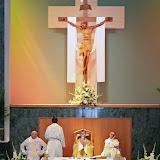 OLOS Children 1st Communion 2009 - IMG_3114.JPG