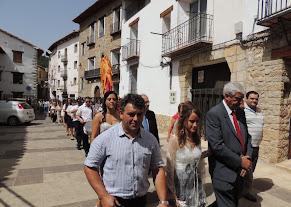 1207 Fiestas Linares 340.JPG