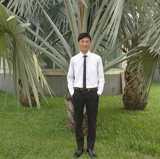 Phong Nguyễn Đức