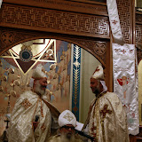 Feast of the Resurrection 2012 - _MG_1347.JPG