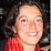 Annaflavia Bianchi's profile photo