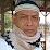 Syam suddin's profile photo