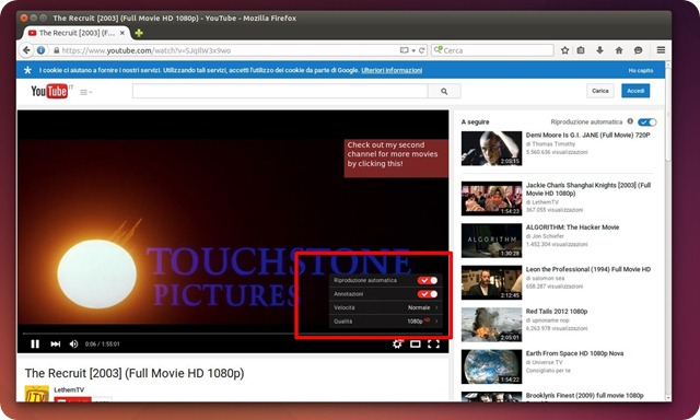 firefox-1080p