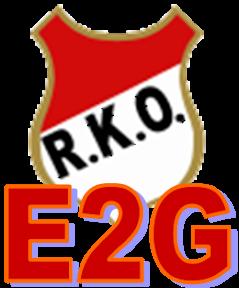 Team E2G 2015 - 2016
