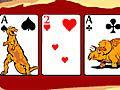 Jogo Jurassic Poker