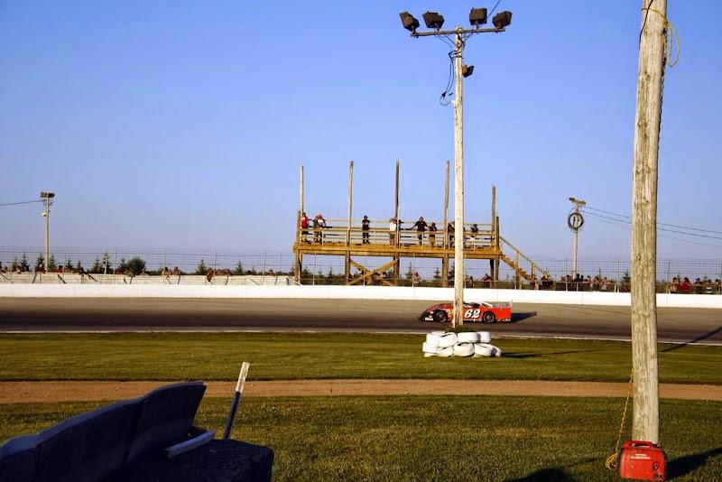 Sauble Speedway - _MG_0451.JPG