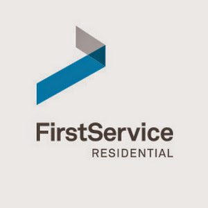 Who is FirstService Residential?