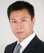 Hu Ya Jie   Actor