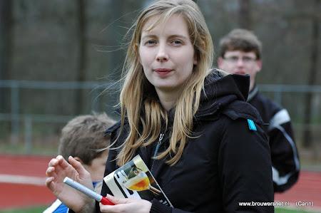 2012-03-31 Fun Athletics