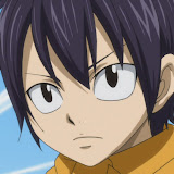 FairyTail123