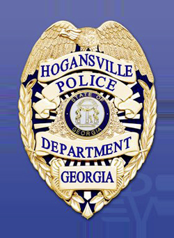 On-duty police officer sexually assaulted by gas station manager