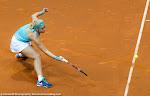 Sabine Lisicki - Porsche Tennis Grand Prix -DSC_6192.jpg