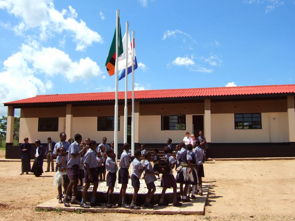 2007-02-12vakantiezambiabotswananamibiezuidafrika 052