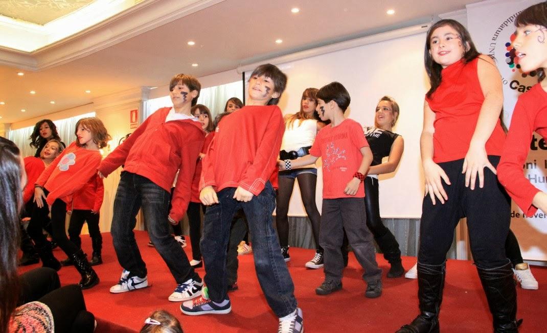 Festa de la Diada 20-11-10 - 20101120_194_Festa_XVI_Diada.jpg