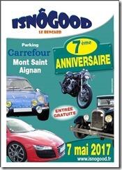 20170507 Mont-Saint-Aignan
