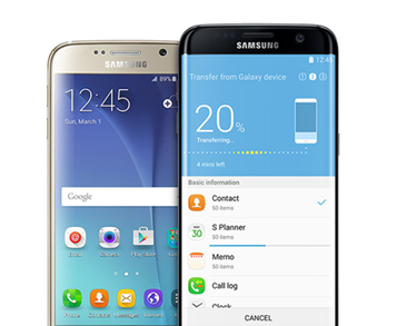 samsung-galaxy-s7-s7edge-released