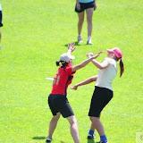 Coupe Féminine 2011 - IMG_0620.JPG