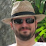 Augusto Bott's profile photo