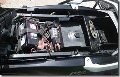 650 V-Strom (4)