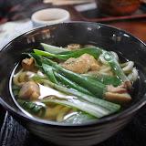 2014 Japan - Dag 8 - marjolein-IMG_1156-0054.JPG